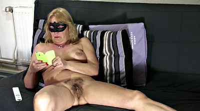 Mature, Hairy mature, Pussy show, Pussy shave, Shows