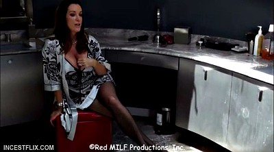 Rachel steele, Fetish