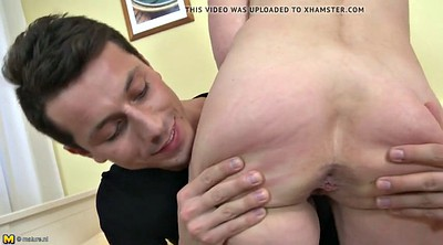 Mom son, Mom and son, Taboo, Mature son, Mom sex son