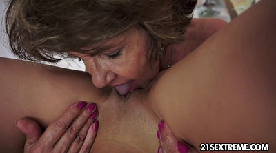 Mature lesbians, Hairy mature, Hairy lesbians