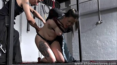 Whip, Japanese bdsm, Asian bondage, Asian bdsm