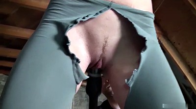Sexual, Bdsm amateur