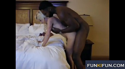 Anal compilation, Interracial anal compilation, Bbc compilation