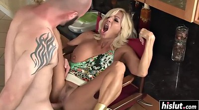 Tara holiday, Holiday, Latina milf, Tara t, Holidays