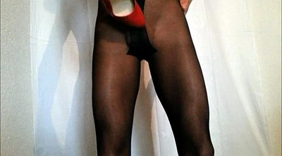 Shoe, Shoes, Pantyhose gay, Nylons