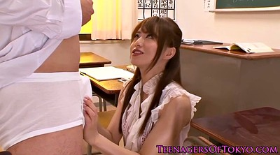 Student, Japanese milf, Japanese teacher, Japanese blowjob, Japanese student, Teacher japanese