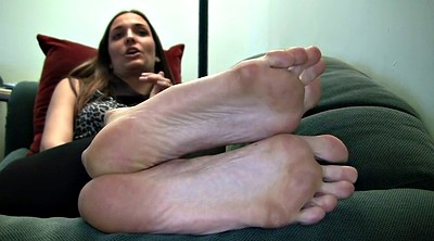 Fetish, Toes, Feet soles, Foot sole