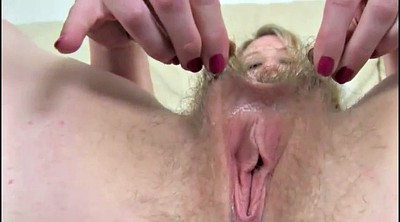 Hairy pussy, Pussy compilation