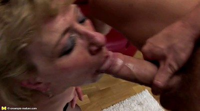 Mom and son, Mom son, Mature anal, Mom anal, Anal mom, Son mom