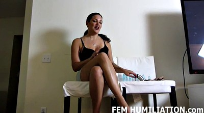 Femdom, New, My sister, Sister pov, Sex games, Sex game