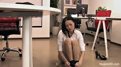 Japanese pussy, Japanese office, Japanese licking, Japanese lick