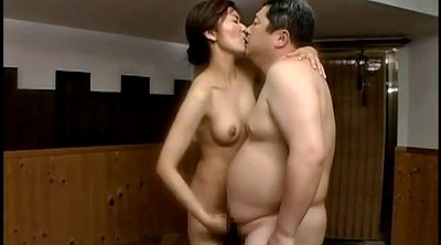Japanese old, Japanese handjob, Japanese young, Old japanese, Japanese suck, Suck