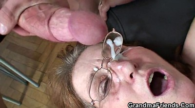 Office mature, Office granny, Office young, Milf sex