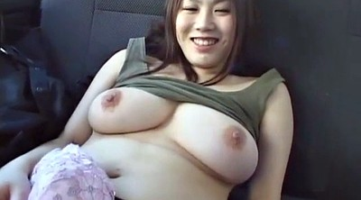 Big nipples, Subtitles, Bbw japanese, Nipple, Subtitled, Japanese bbw