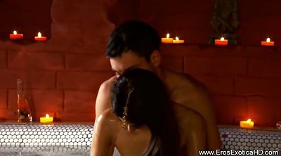 Indian, Indian couple, Indian girls, Exotic, Indian massage, Indian lovers