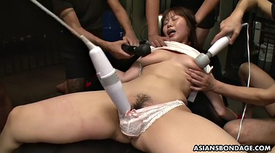 Hairy, Japanese bdsm, Japanese gay, Japanese gaping, Humiliation