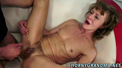 Anal toy, Hairy hd, Old lady, Mature anal hd, Hd sex