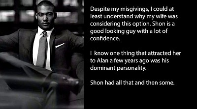 Black cock, Swing, Bbc mature, Swings, Amateur bbc