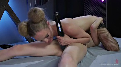 Spit, Spitting, Squirting lesbians, Anal squirt, Squirts, Fisting anal
