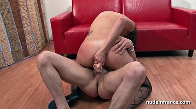 Anal casting, Casting anal, Pretty, Plug, Casting couch x, Casting couch