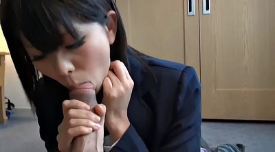 Japanese uncensored, Japanese blowjob