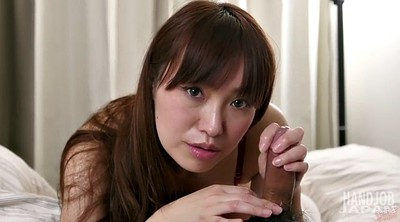 Japan, Japanese massage, Japan massage, Japanese handjob, Japanese big tit, Japanese big