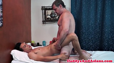 Mature anal, Mature massage, Gay massage, Asian mature, Mature asians