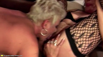 Piss, Party, Anal granny, Old granny anal
