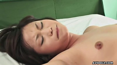 Japanese creampie, Jungle, Japanese close up, Japanese b