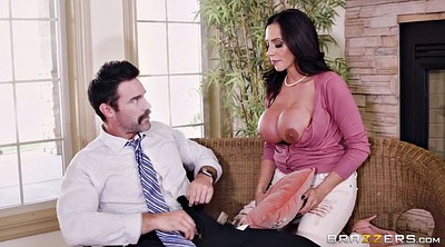Milf teacher, Ariella ferrera, Teachers