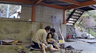 Japanese double penetration, Long hair gay, Japanese woman, Japanese long, Japanese cowgirl, Asian blowjob