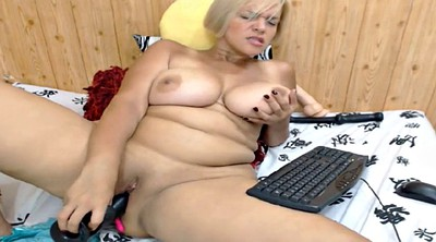 Mature webcam, Webcam mature, Webcam milf