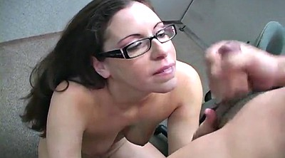 Cum throat, Tina, Cum on face, Long cock, Handjob cum on tits, Cum deep