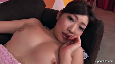 Hairy creampie, Long hair japanese, Creampie japanese, Asian threesome
