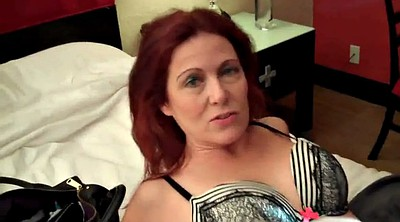 Mom creampie, Mature feet, Mature creampie, Mom feet, Redhead mom, Creampie mom