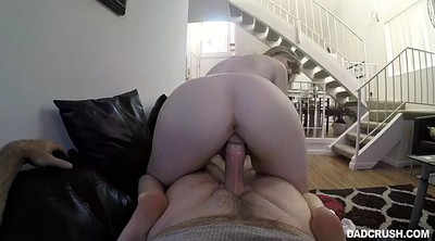 Dolly leigh, Pics, Pic, Hairy wife, Dolly