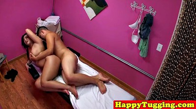 Hidden cam, Asian massage, Hidden massage, Massage hidden
