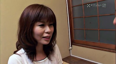 Asian mature, Surprise, Japanese uncensored, Japanese cougar