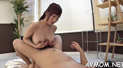 Japanese mature, Asian milf, Japanese matures, Mature japanese, Japanese three