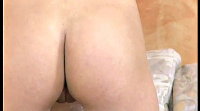 Granny anal, Teen casting, Anal casting, First casting