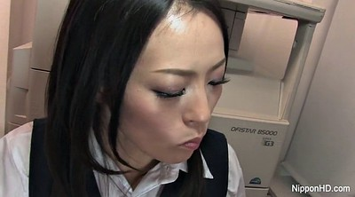 Japanese office, Office japanese, Japanese sucking, Japanese babe, International, Asian office