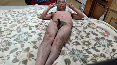 Japanese granny, Asian granny, Japanese handjob, Asian gay, Touch, Gay japanese