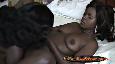 Strip tease, Strip, Stripping, Black lesbian, Cloth
