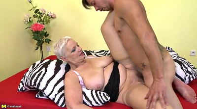 Taboo, Young old, Young boys, Taboo milf, Granny boy, Horny mature