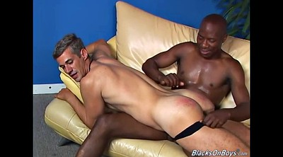 Mature gay, Mature black, Black man