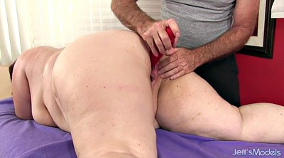 Fat ass, Mature massage, Fat mature, Massages, Giant ass, Vibrators