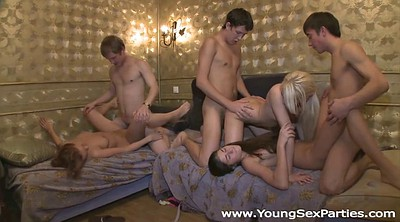 Russian young, Russian orgy, Young small, Young group, Russian party, Russian group