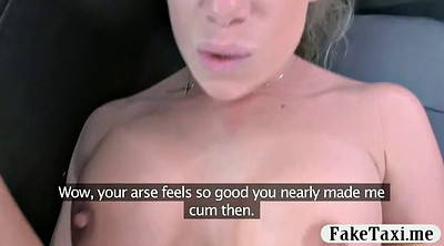 Public anal, Pervert, Try, Anal amateur