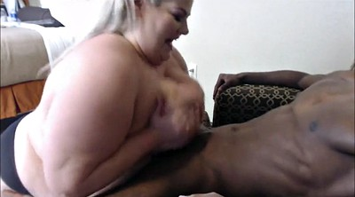 Interracial, Mature bbc, Ebony mature, Black bbc, Mature interracial, Homemade bbc