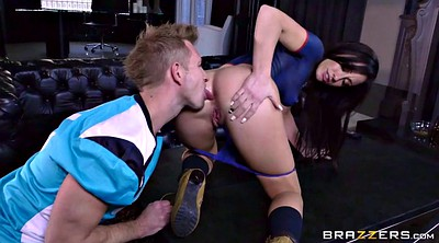 Brazzers, Story, Real wife, Jennifer white, Jennifer, Real wife story